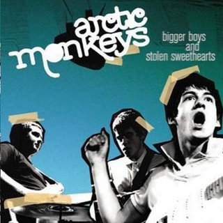 arctic+monkeys+portada+bigger