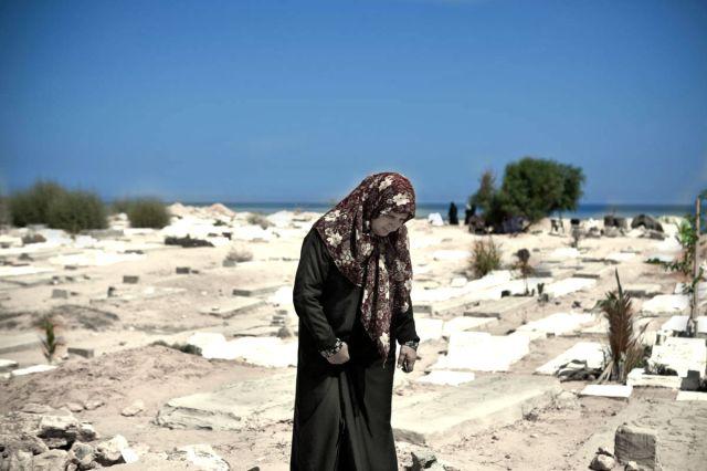 3. Libya_Tripoli_0030-1 - edit